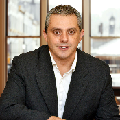 Pablo Tellería