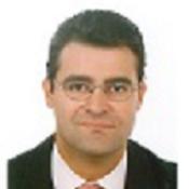 Roberto Moreno Ramírez