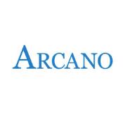 Arcano Partners