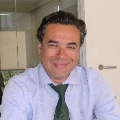 Fernando Ibáñez