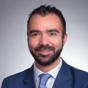 José Luis Breva Valls