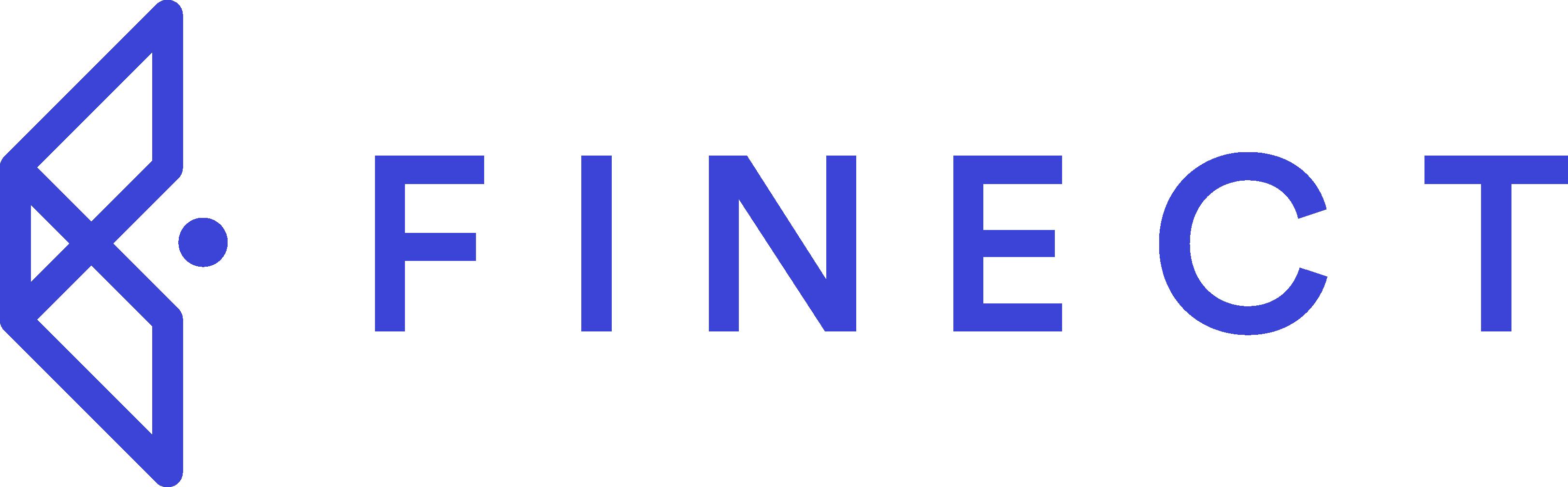 Logo Finect