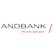 ANDBANK Private Bankers